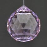 Feng Shui Market Amethyst Violet Crystal
