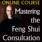 Mastering the Feng Shui Consultation