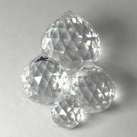 Feng Shui Swarovski Crystal Set | Calgary Alberta