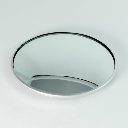 Feng Shui Convex Mirror