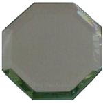 Feng Shui Octagon Mirror