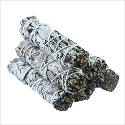 White Sage | Feng Shui | Space Clearing | Calgary