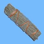 Feng Shui White Sage Bundle