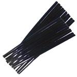 Feng Shui Frankincense Incense