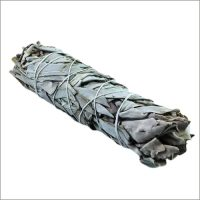 White Sage | Smudging | Space Clearing | Calgary