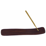 Feng Shui Sandalwood Incense Set