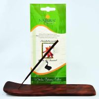 Sandalwood Incense Set | Feng Shui | Space Clearing