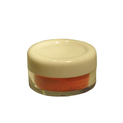Cinnabar 5 gram