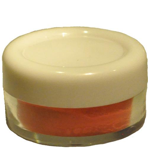 Cinnabar Powder 5 gram