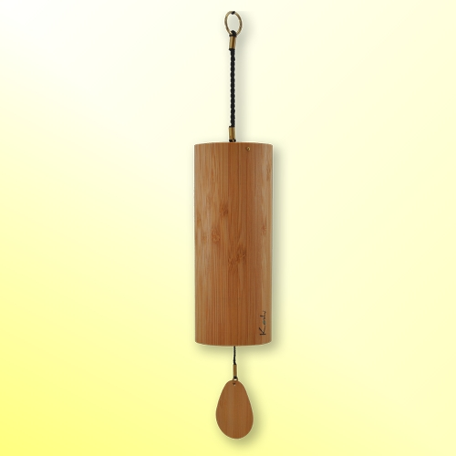 Koshi Ignis Wind Chimes | Feng Shui | Sound Therapy | Canada