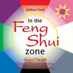 In The Feng Shui Zone