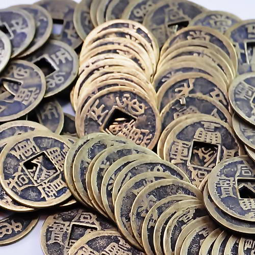i-ching-coin
