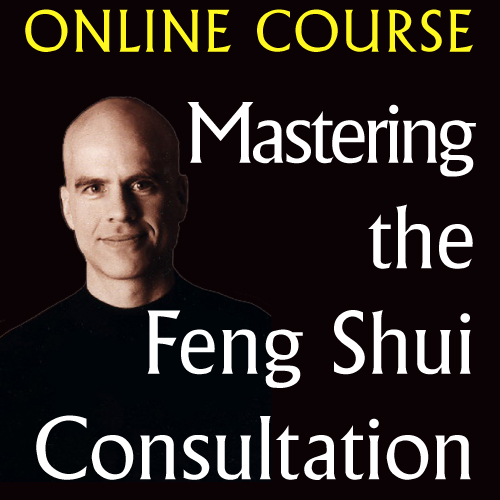 Mastering the Feng Shui Consultation Online Class | David Kennedy | Feng Shui Online