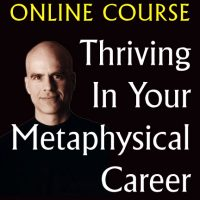Metaphysical Career Online Course | David Kennedy | Feng Shui Online