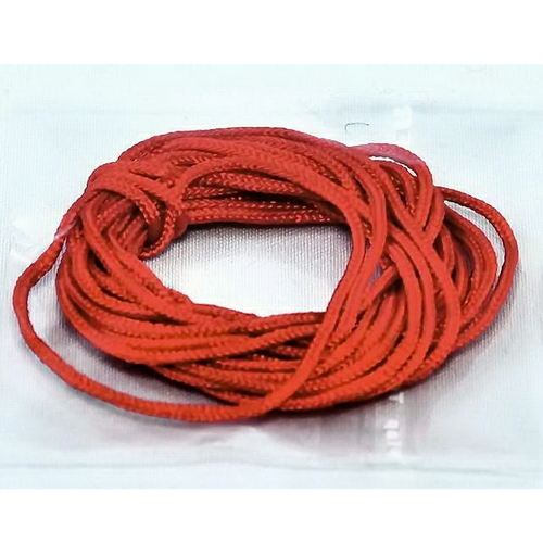 Feng Shui Red String