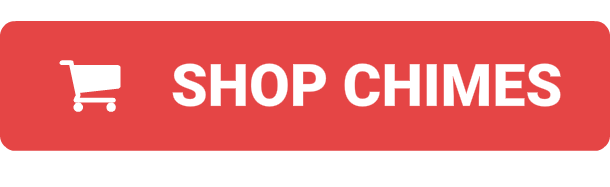 Shop for Koshi Chimes